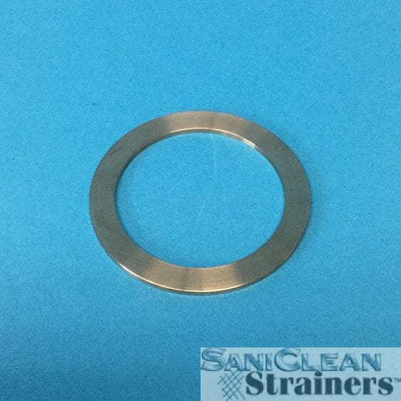 450 Filter Bag Hold Down Ring