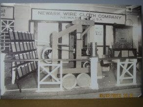 1920-Chem-Show-New-York-NY-293x220