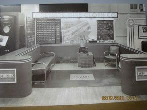 1939-Chem-Show-New-York-NY