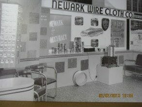 1941-Chem-Show-New-York-NY-293x220