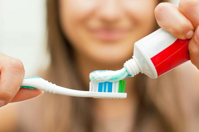 Sanitary Toothpaste is More Important Than You Think-3
