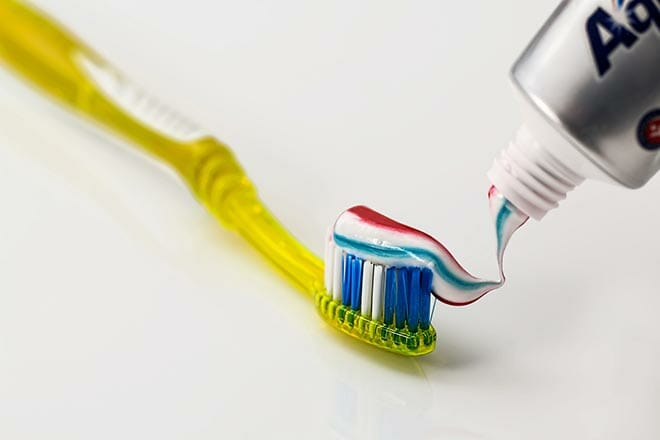 Sanitary Toothpaste is More Important Than You Think-2