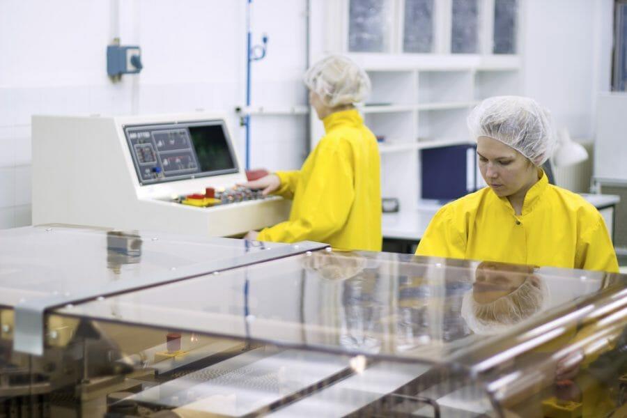 duplex strainers manufacturers