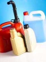 Industrial basket filters, Multi basket strainers, Industrial oil strainer, High pressure basket strainer